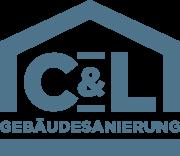 C&L Gebäudesanierung